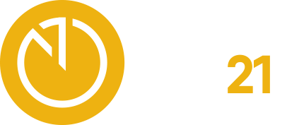 Digital Pie 21